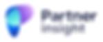 Logo-gorisontal_white.png