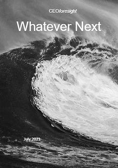 Whatever Next.JPG
