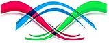 CEOforesight logo.png
