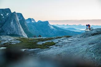 EricMulder_Narvik_29.JPG