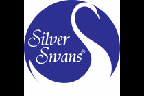 Silver Swans Taster Class