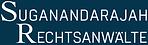 Logo_05344D_Blau.png