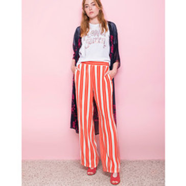 Vidde bukser, Stella Nova