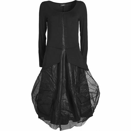 Matti dress, NÖR Denmark