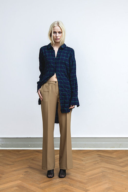James pants, Birgitte Herskind