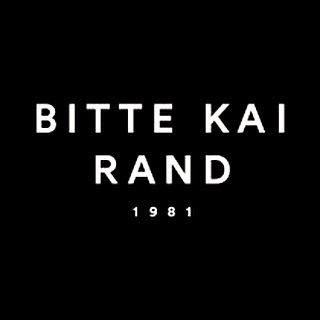 Profil af Bitte Kai Rand