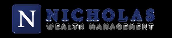 Nicholas Wealth Logo.png