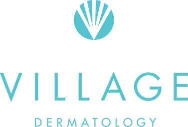 VILLAGE LOGO_VERTICAL_COLOR.png