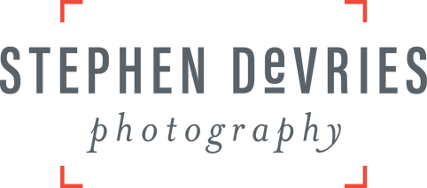 SDPhoto_Logo_NEW.png
