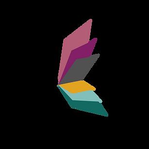 Logo (Final).png