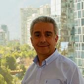 Javier500x500.png