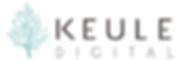 logotipo keule 100.png