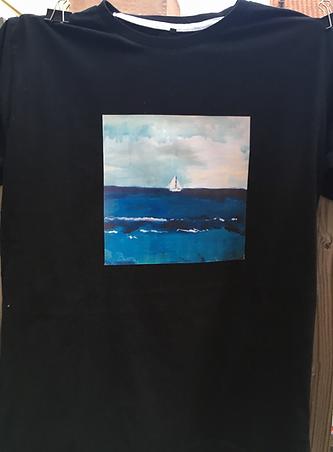 zee.png