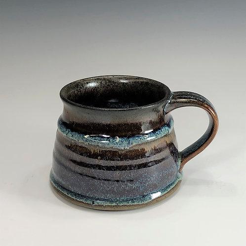 Latte or Soup Mug
