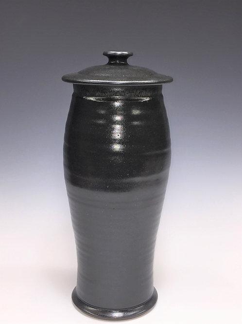 Urn 1602