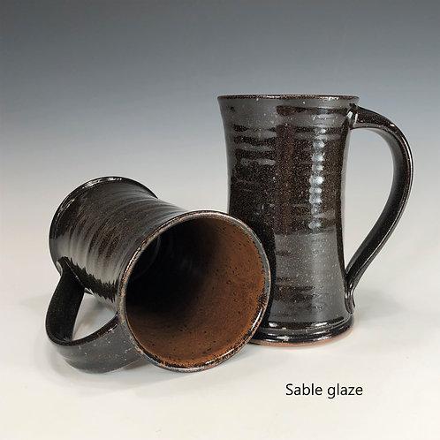 Sable Glaze
