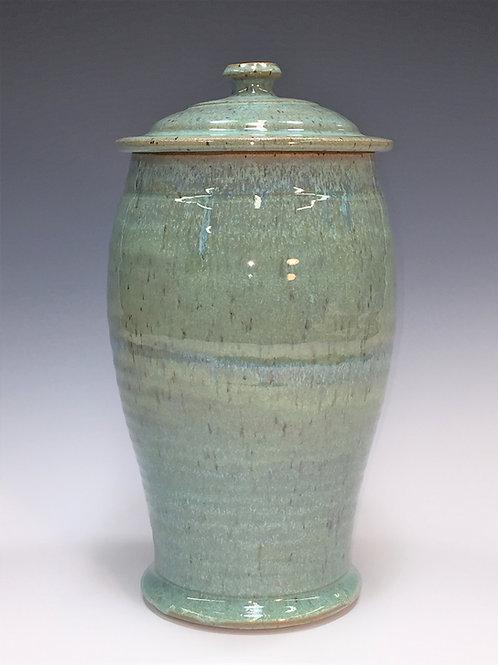 Urn 1595