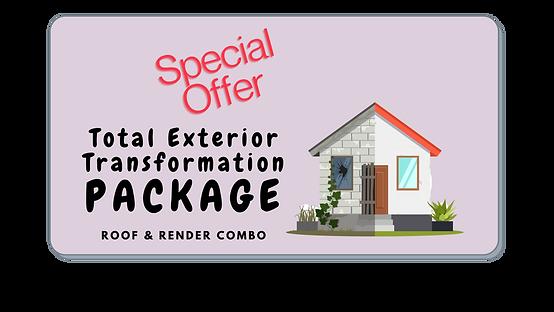 Special Offer v2.png