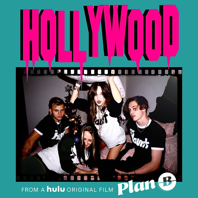 Hollywood_AlbumArt.jpg