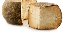<Event>   Sardinian Aged Cheese -PreOrder Tasting-