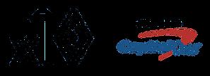 5ec44ba02841ce69e4b4dea3_Logo-01-p-500.p