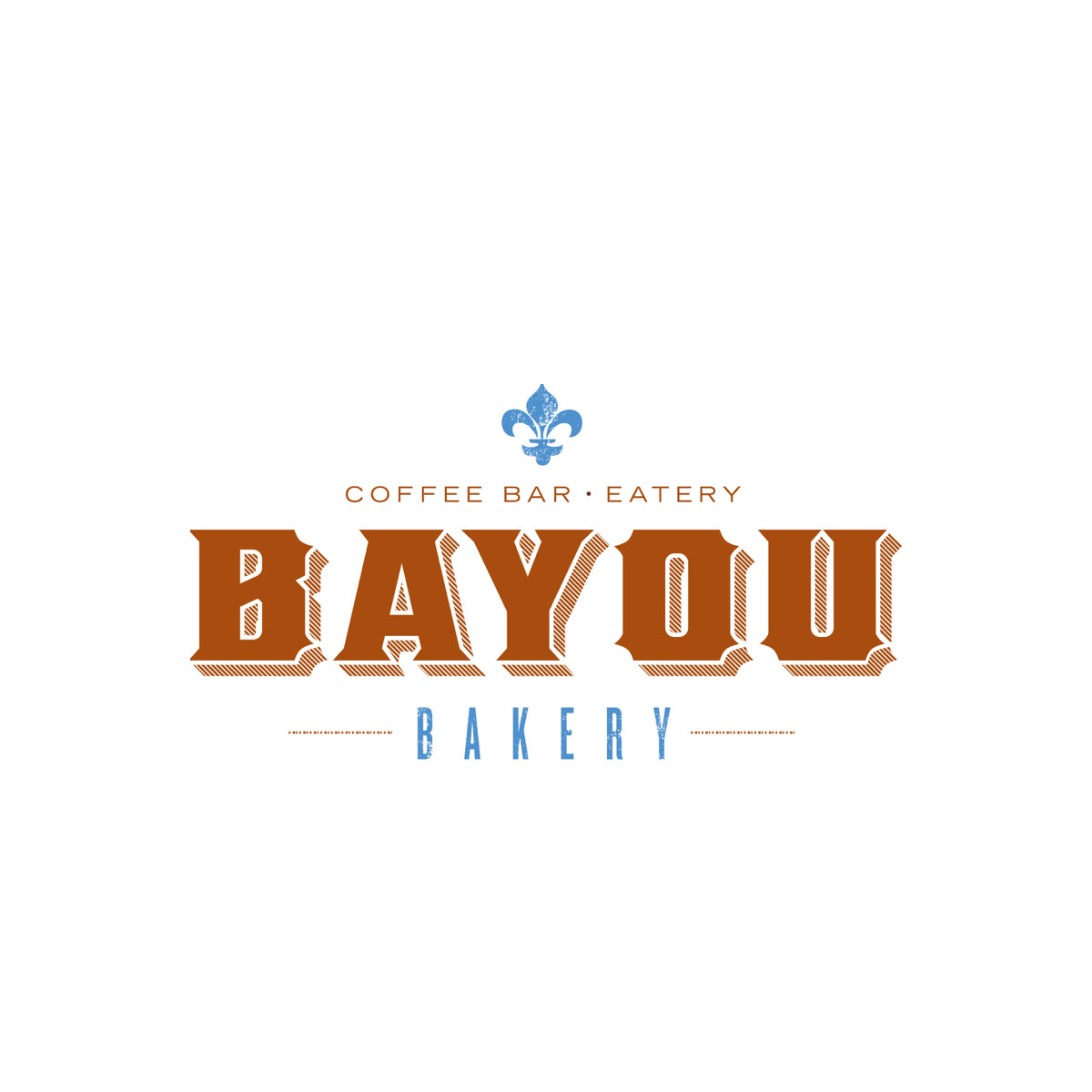 Bayou Bakery, Coffee Bar & Eatery.001.jp