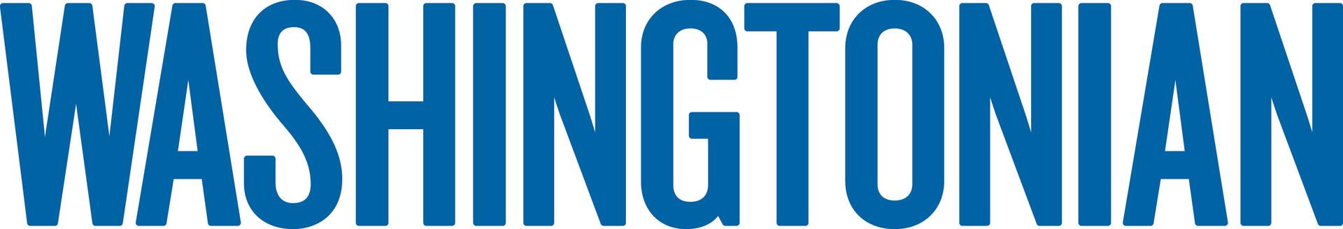 Washingtonian Logo Blue.jpg