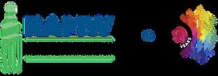 RAMW100-logo_V7 copy.png