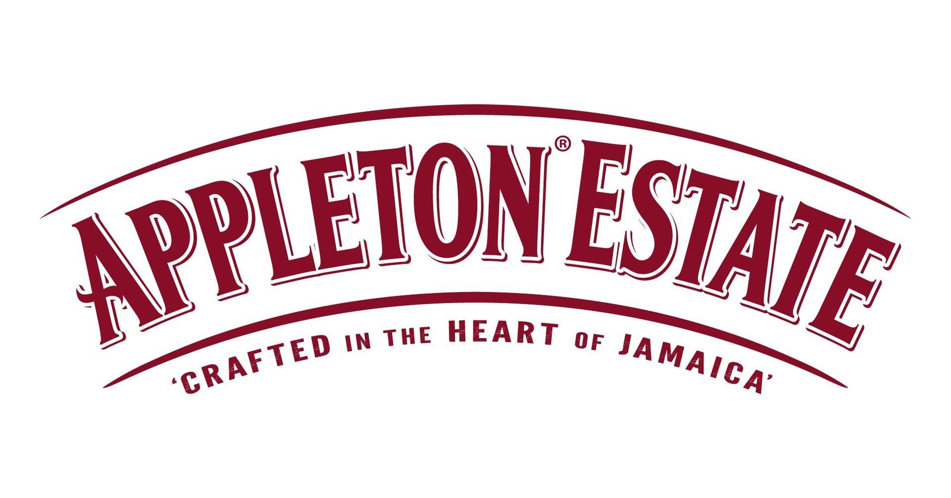 Appleton Estate.jpg