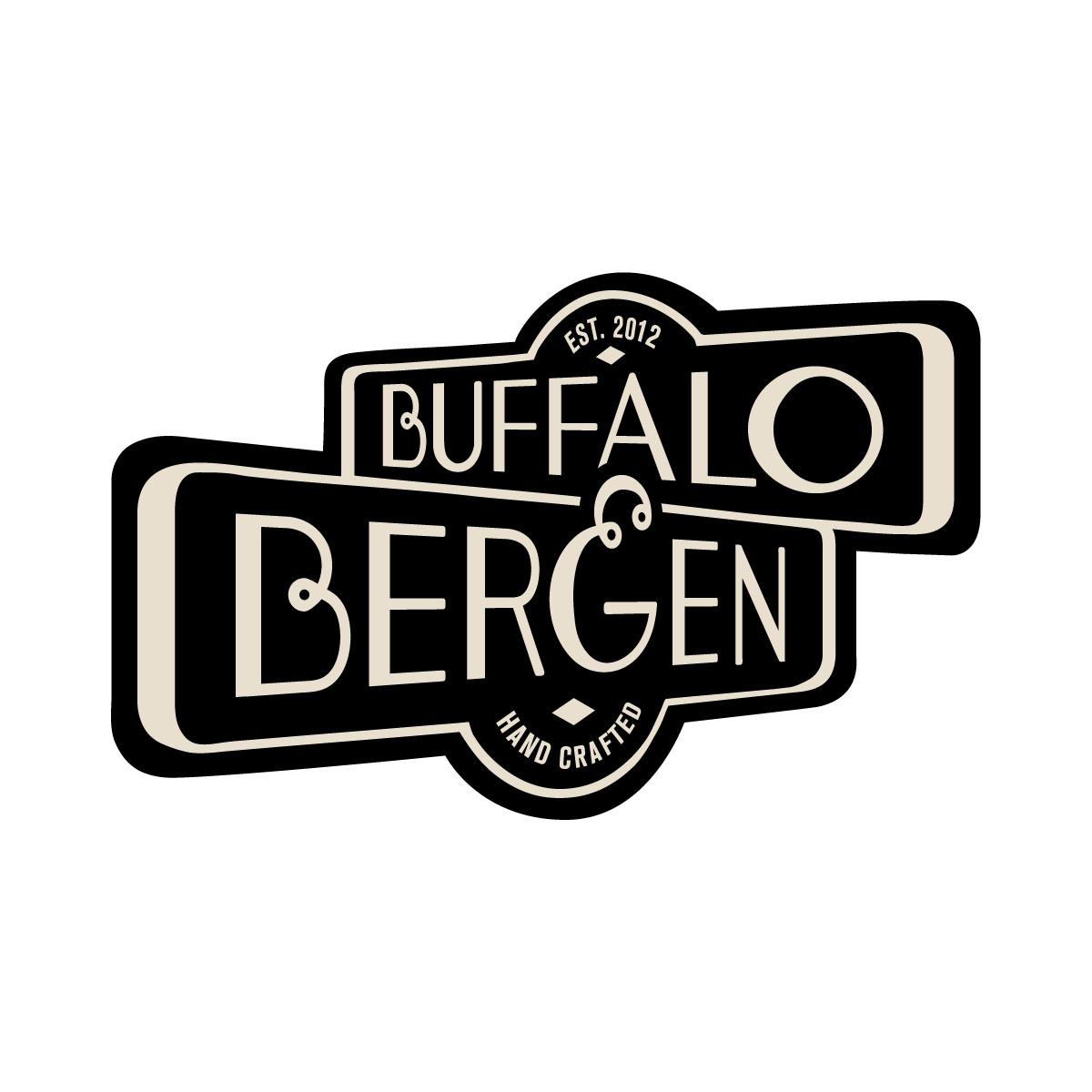 Buffalo & Bergen.001.jpeg