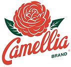 Camellia Brand Logo.jpg