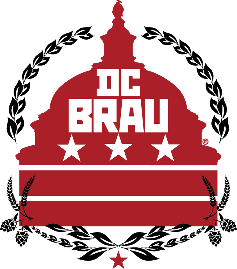 DC Brau Logo.png