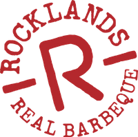 rocklands-round-logo.png