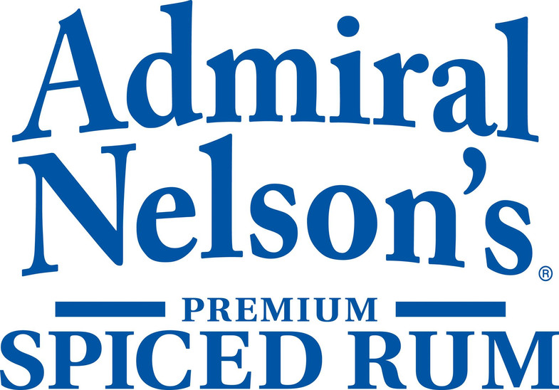 Admiral-Nelson-Rum-feat.jpg