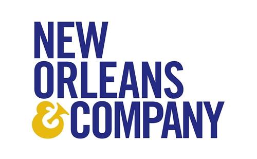 New Orleans & Company Logo.jpeg