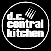 logo_dcck.png