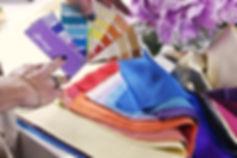 image Consultant, colour consultant, amanda, amanda lee, amanda bosch, amanda lee bosch, fashion, fashion consultant, fashion port elizabeth, port elizabeth, stylist
