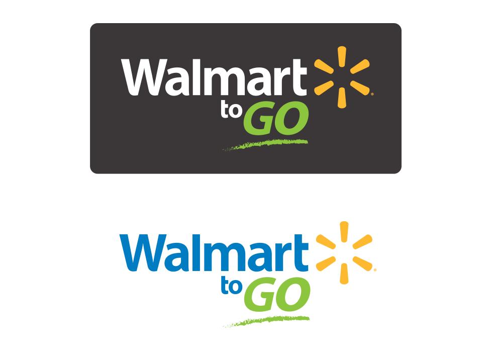 WTG Logos