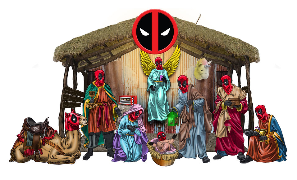 Deadpool Nativity Figures3b.jpg