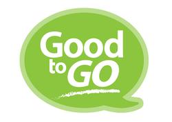 WTG Good to Go