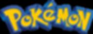 pokemon_logo_PNG3.png