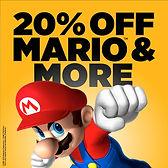 Mario 20 off social.jpg