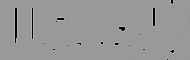 Lucasfilm logo 1 color.png