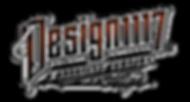 Design1117 Transparent.png