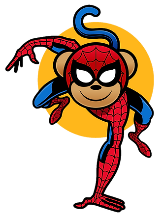 Spiderman Timmy.png