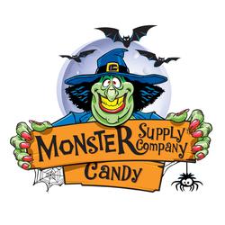 Monster Supply