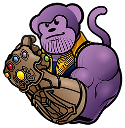 Thanos Timmy.png