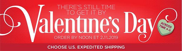 Valentine-order-by-2-11.jpg