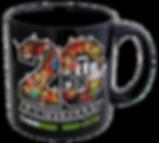 TG 20th Anniversary Mug.png