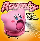 roombyvacuum-edm.jpg